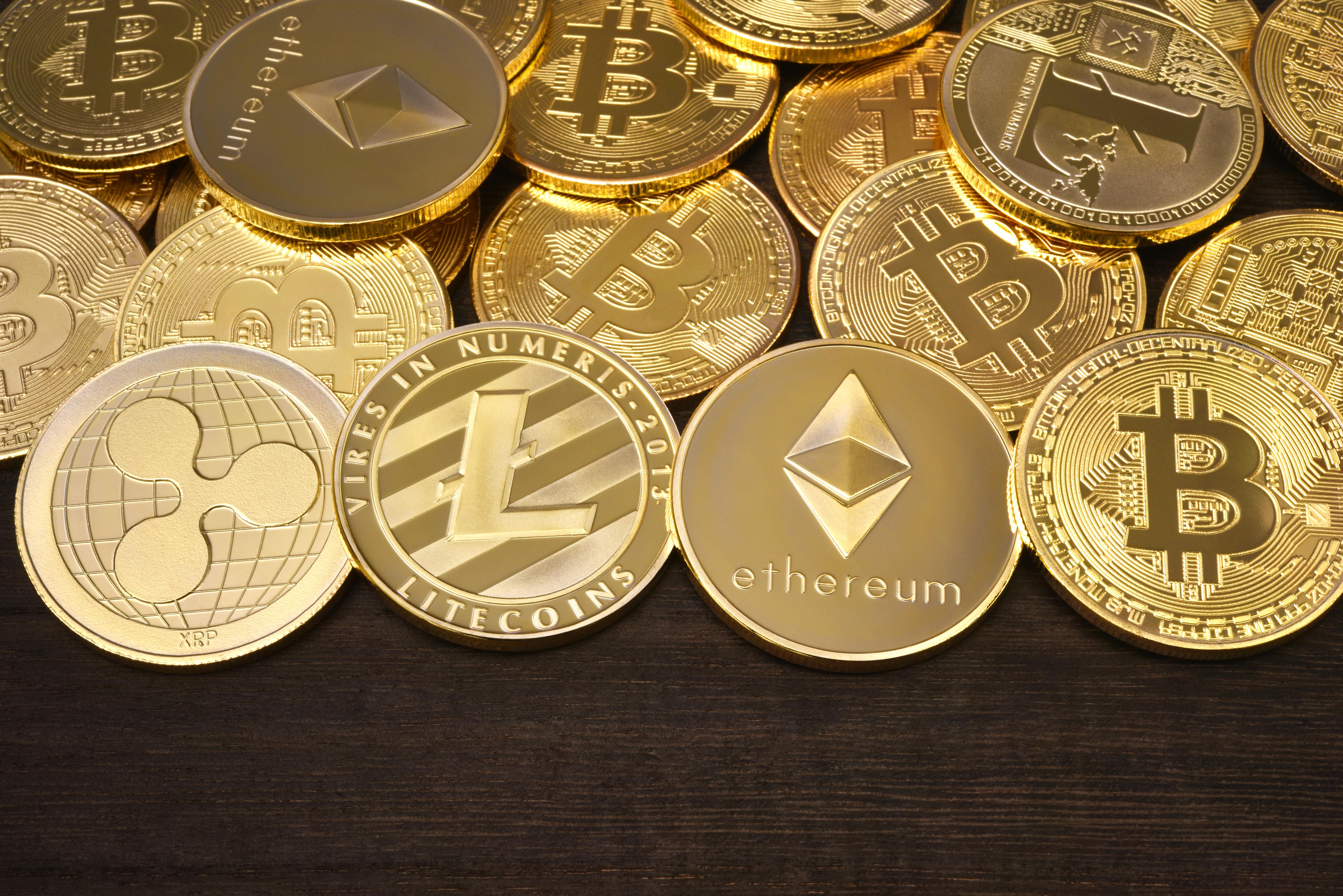 仮想通貨の出来高とは?具体的な見方と価格予測の方法を徹底解説