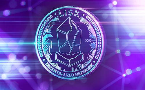 仮想通貨リスク(Lisk/LSK)の取引や保管ができるアプリとは?Lisk Mobileの特徴と基本的な機能