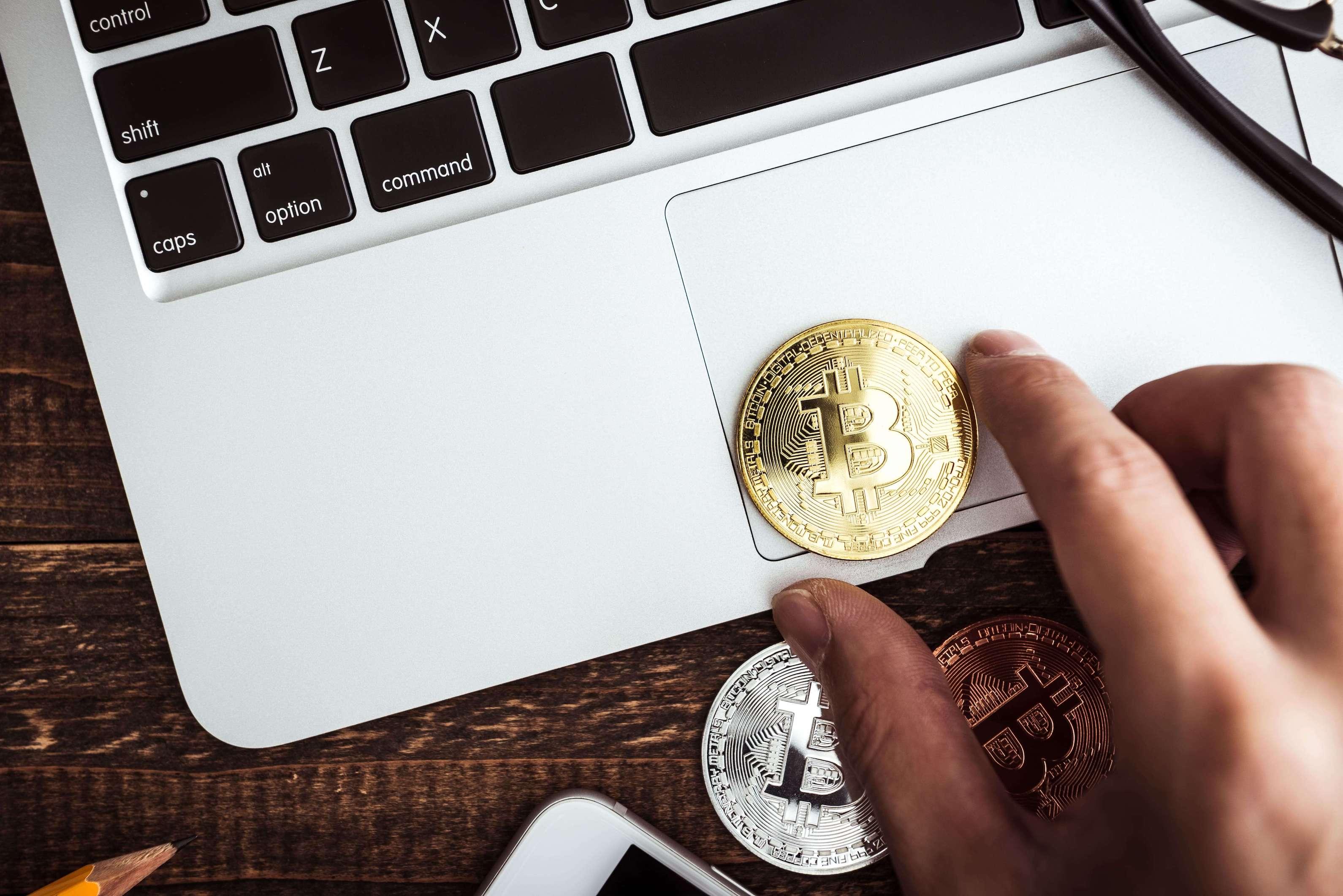 仮想通貨の取引所の選び方のポイントを初心者に解説