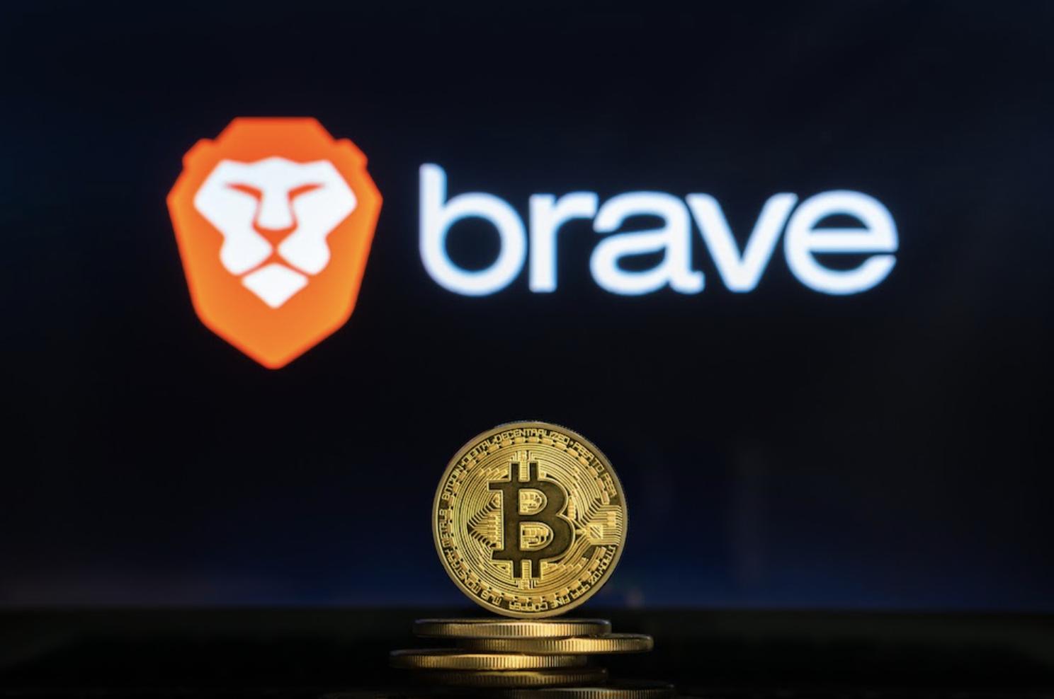"""brave"""